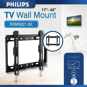 """PHILIPS TV Wall Mount. Universal 17"""" - 42"""""""